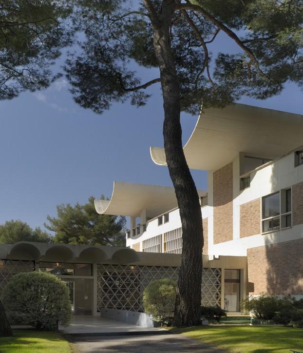 interior architect interior design hospitality retail: Jean-Luis Pratt