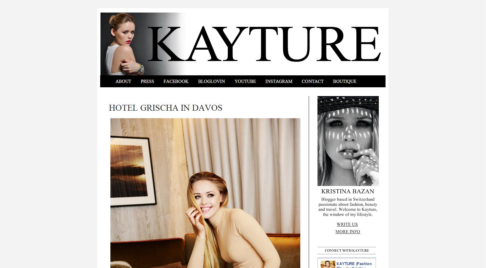 kayture-hotel-grischa