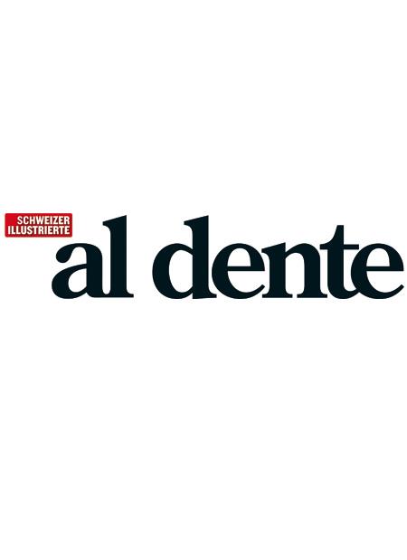 interior architect interior design hospitality retail: Al dente