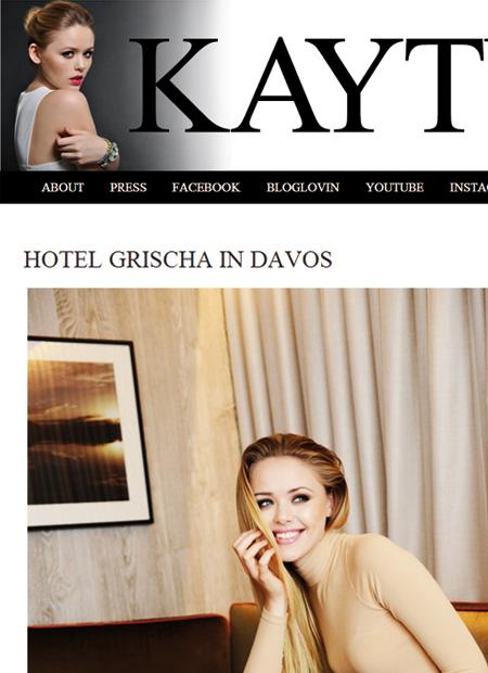 Innenarchitekt Interior Design Hotel Hotellerie Restaurant Retail: kayture-hotel-grischa