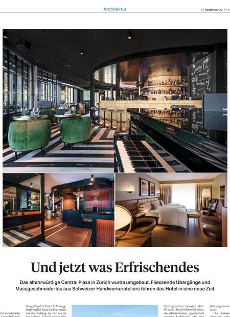 Impression   Fischbach U0026 Aberegg   Innenarchitektur, Interior Design,  Hotel, Hotellerie, Restaurant, Gastronomie, Inneneinrichtung   Fischbach U0026  Aberegg ǀ ...
