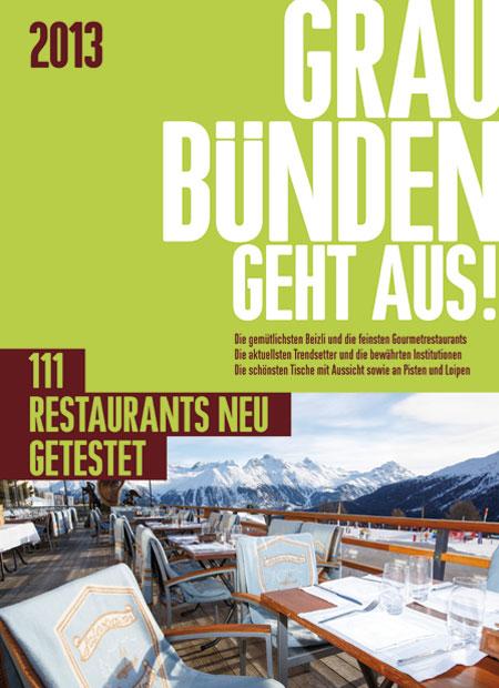 Innenarchitekt Interior Design Hotel Hotellerie Restaurant Retail: Praettigau