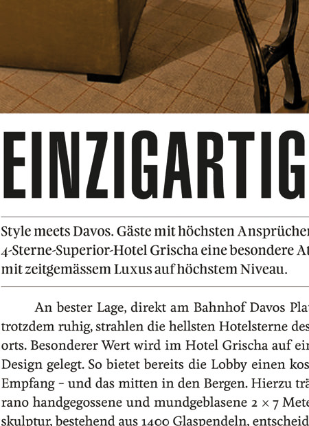 Innenarchitekt Interior Design Hotel Hotellerie Restaurant Retail: Punkt no40 Pomposes
