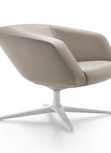 interior architect interior design hospitality retail: Sessel