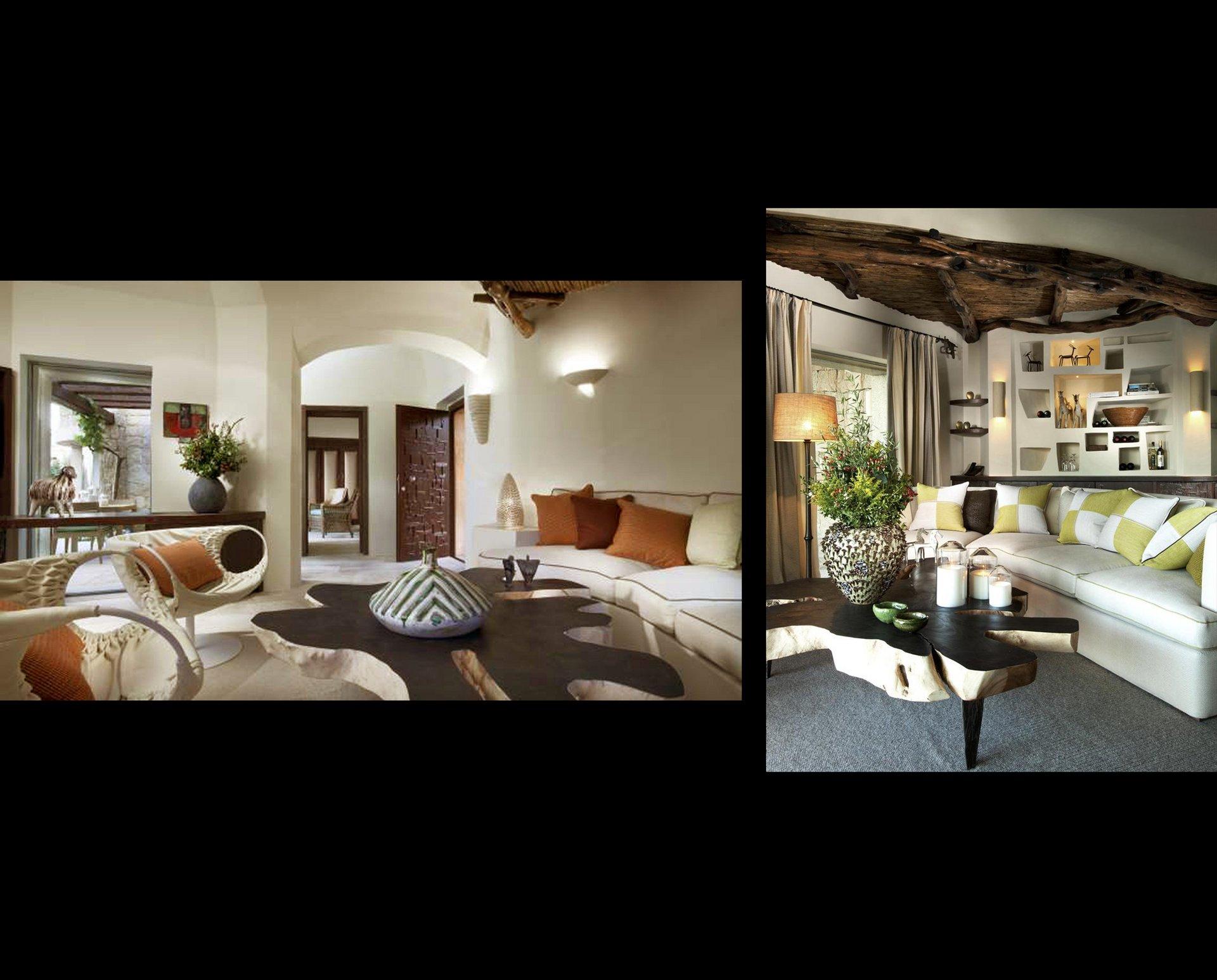 Innenarchitekt Interior Design Hotel Hotellerie Restaurant Retail: beautiful resort architecture and design -  best combination of design, nature and luxury